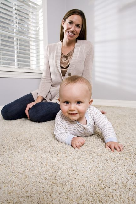 Carpet Cleaning Preston | Carpet Cleaners Preston | Image of Clean Carpet