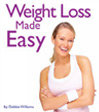 Weight Loss Courses Hypnosis For Chocolate Addiction