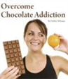 Cure Chocolate Addiction