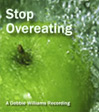 Stop Overeating Binge eating Birmingham based help Debbie Williams recording